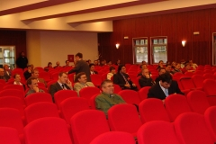daaam_2005_opatija_closing_best_awards_026