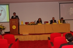 daaam_2005_opatija_closing_best_awards_028