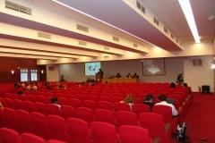 daaam_2005_opatija_closing_best_awards_031