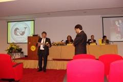 daaam_2005_opatija_closing_best_awards_033