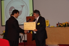 daaam_2005_opatija_closing_best_awards_035