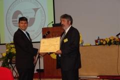 daaam_2005_opatija_closing_best_awards_036