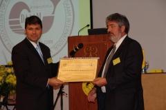 daaam_2005_opatija_closing_best_awards_037