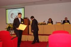 daaam_2005_opatija_closing_best_awards_038