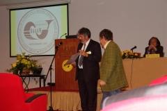 daaam_2005_opatija_closing_best_awards_039