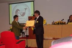 daaam_2005_opatija_closing_best_awards_040