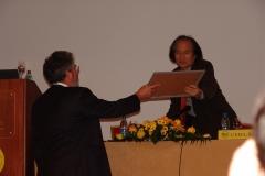 daaam_2005_opatija_closing_best_awards_042