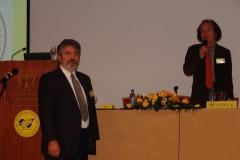 daaam_2005_opatija_closing_best_awards_045