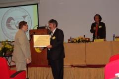 daaam_2005_opatija_closing_best_awards_047