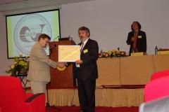 daaam_2005_opatija_closing_best_awards_048