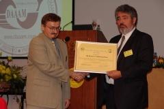 daaam_2005_opatija_closing_best_awards_049