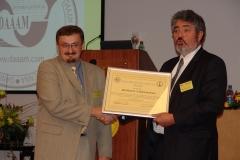 daaam_2005_opatija_closing_best_awards_050