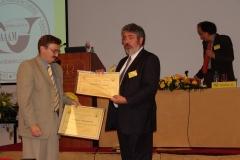 daaam_2005_opatija_closing_best_awards_052
