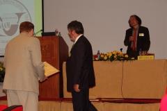 daaam_2005_opatija_closing_best_awards_053