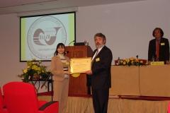 daaam_2005_opatija_closing_best_awards_058