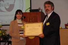 daaam_2005_opatija_closing_best_awards_059