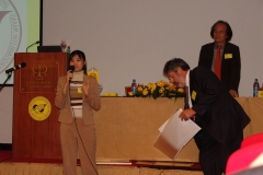 daaam_2005_opatija_closing_best_awards_064