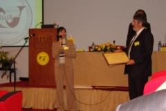 daaam_2005_opatija_closing_best_awards_065