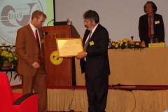daaam_2005_opatija_closing_best_awards_066