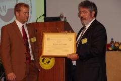 daaam_2005_opatija_closing_best_awards_068