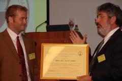 daaam_2005_opatija_closing_best_awards_069
