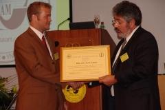 daaam_2005_opatija_closing_best_awards_070