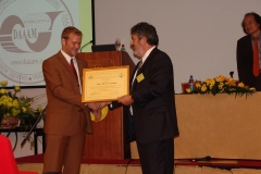daaam_2005_opatija_closing_best_awards_071