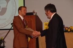 daaam_2005_opatija_closing_best_awards_072