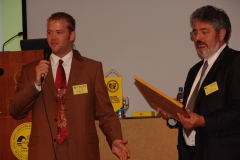 daaam_2005_opatija_closing_best_awards_073