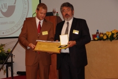 daaam_2005_opatija_closing_best_awards_077