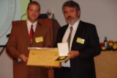 daaam_2005_opatija_closing_best_awards_078