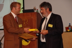 daaam_2005_opatija_closing_best_awards_079