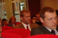 daaam_2005_opatija_closing_best_awards_081