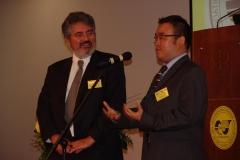 daaam_2005_opatija_closing_best_awards_088