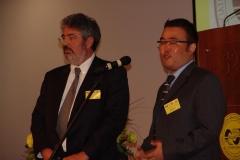 daaam_2005_opatija_closing_best_awards_090