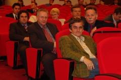 daaam_2005_opatija_closing_best_awards_092