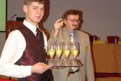 daaam_2005_opatija_closing_best_awards_094