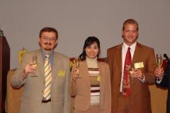 daaam_2005_opatija_closing_best_awards_096