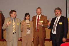 daaam_2005_opatija_closing_best_awards_097