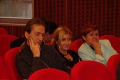 daaam_2005_opatija_closing_best_awards_098