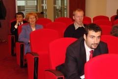 daaam_2005_opatija_closing_best_awards_099
