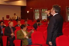 daaam_2005_opatija_closing_best_awards_104