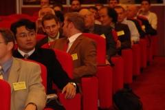 daaam_2005_opatija_closing_best_awards_106