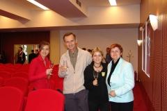 daaam_2005_opatija_closing_best_awards_108