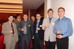 daaam_2005_opatija_closing_best_awards_109