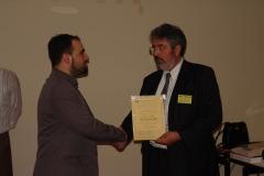 daaam_2005_opatija_closing_best_awards_110