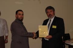 daaam_2005_opatija_closing_best_awards_111
