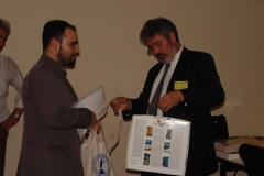 daaam_2005_opatija_closing_best_awards_112