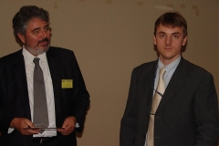 daaam_2005_opatija_closing_best_awards_114