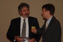 daaam_2005_opatija_closing_best_awards_116